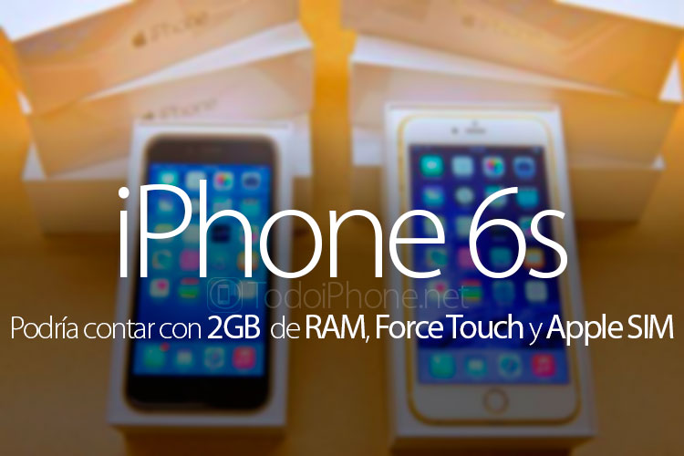 iphone-6s-2gb-ram-forcetouch-apple-sim