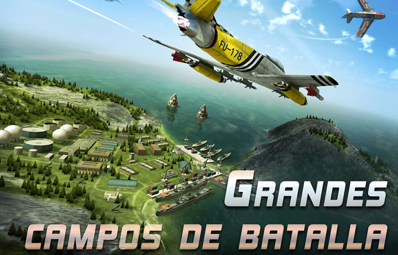 sky-gamblers-cold-war-iphone-ipad