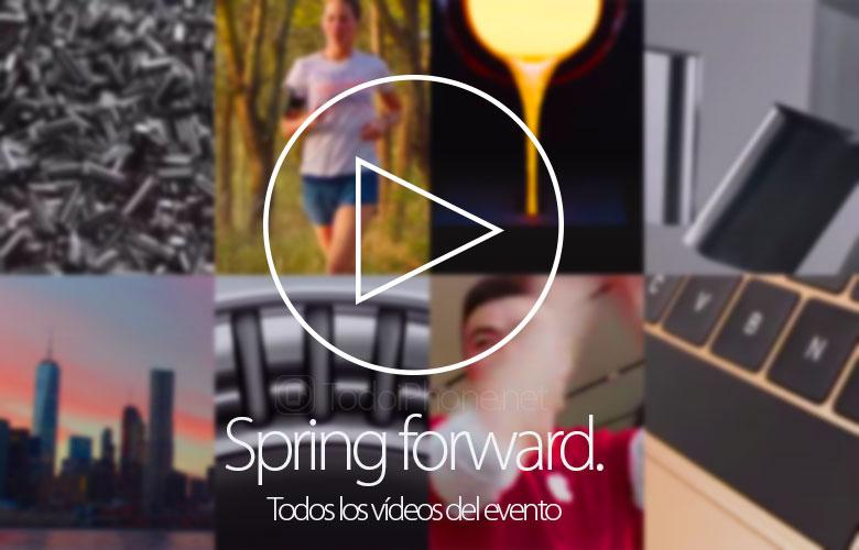 todos-videos-evento-spring-forward