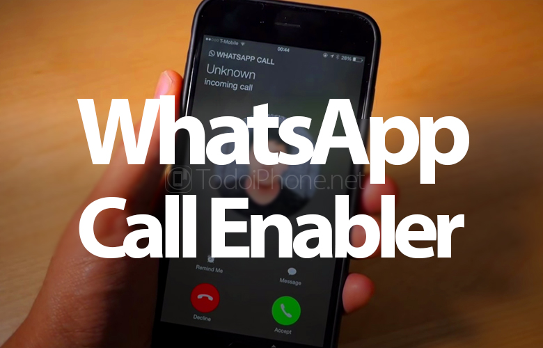 whatsapp-call-enabler-activa-llamadas-whatsapp-iphone