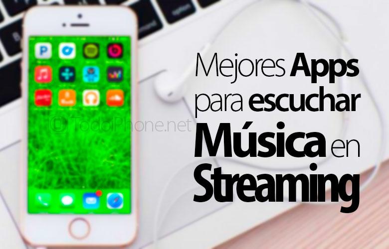 aplicaciones-apps-escuchar-musica-streaming-iphone