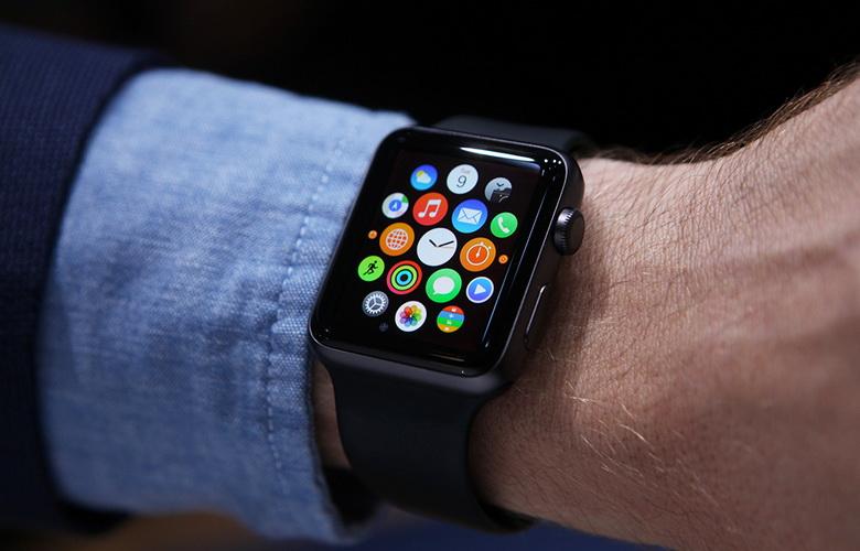apple-watch-pre-venta
