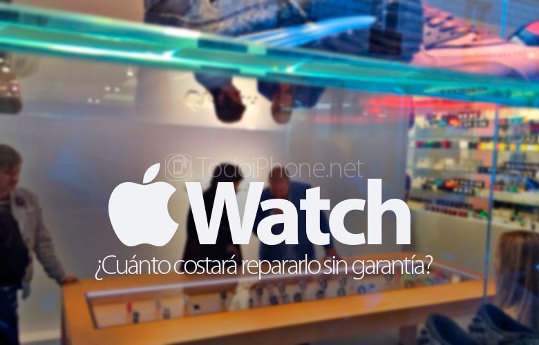 cuanto-costara-reparar-apple-watch-sin-garantia