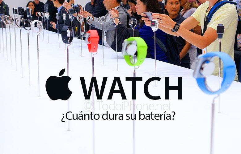 cuanto-dura-bateria-apple-watch