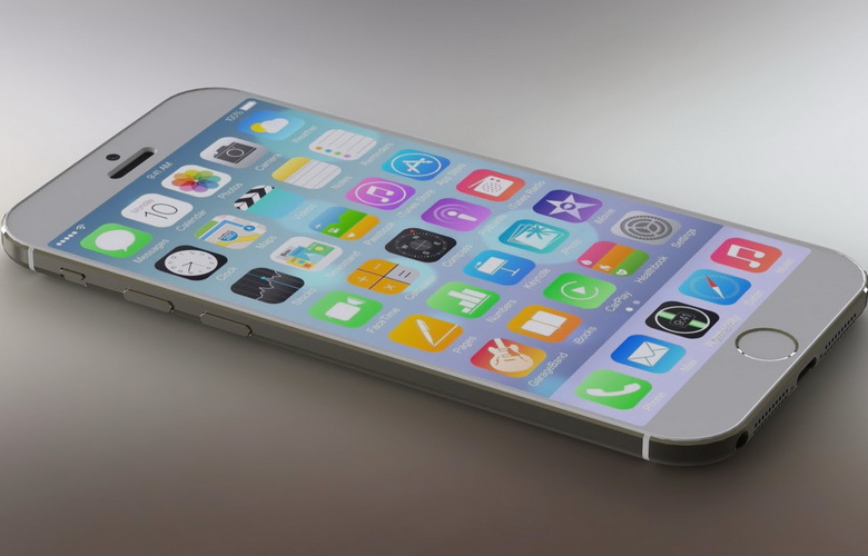 iphone-nueva-generacion