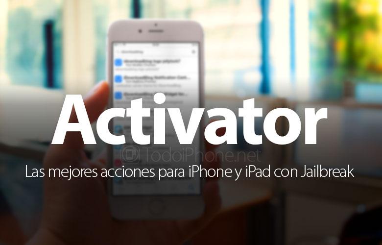mejores-acciones-activator-iphone-ipad
