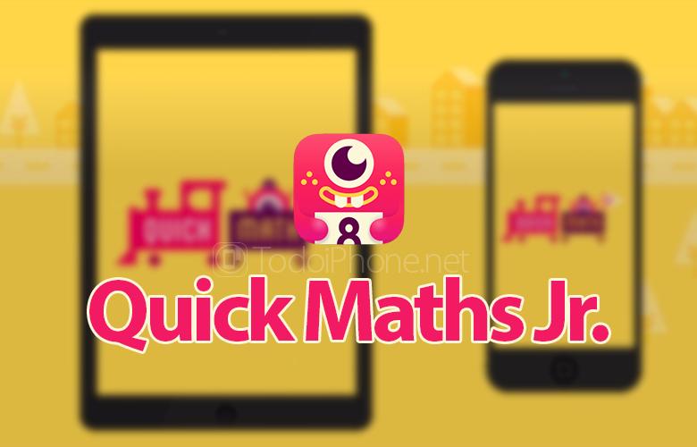 quick-maths-jr-app-aprender-matematicas