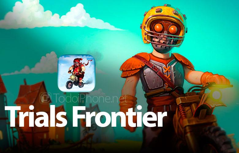 trials-frontier-juego-motos-iphone-ipad
