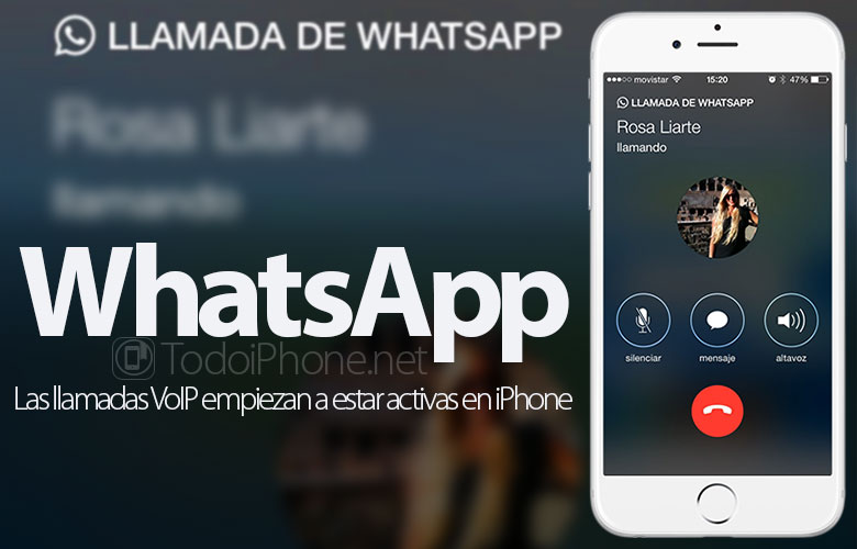 whatsapp-llamadas-voip-activas-iphone