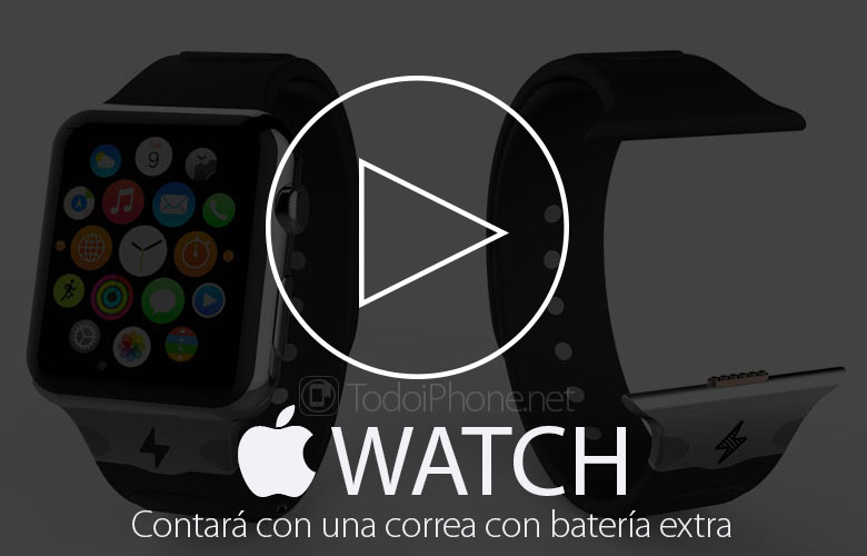 apple-watch-correa-bateria-extra
