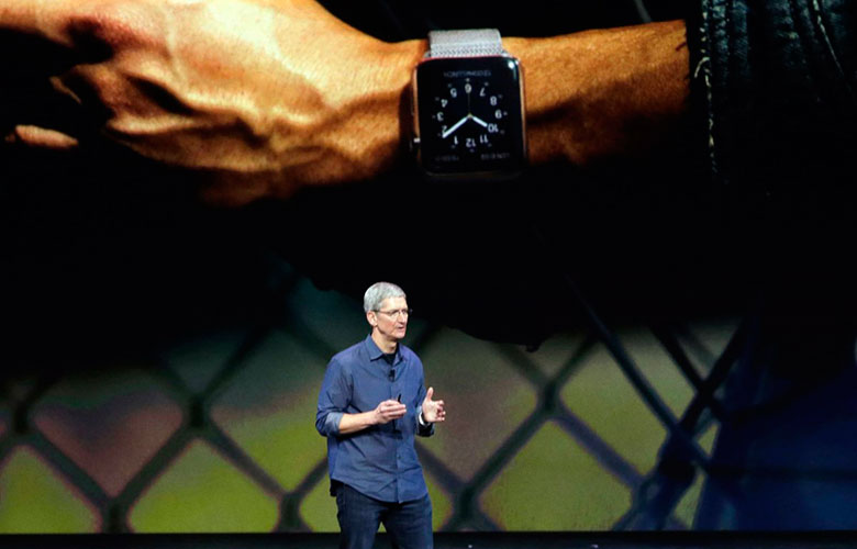 apple-watch-disponible-mas-paises-finales-junio-tim-cook