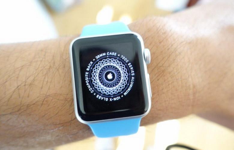 apple-watch-sincronizacion