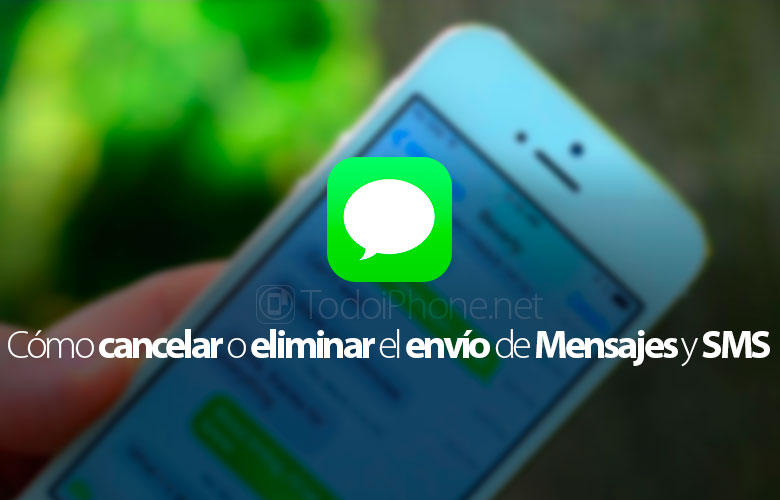 como-cancelar-eliminar-iphone-envio-sms-mensajes