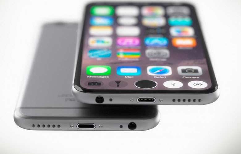 como-seria-iphone-7-pudieras-disenarlo