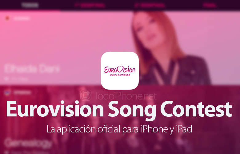 eurovision-song-contest-app-oficial-iphone-ipad