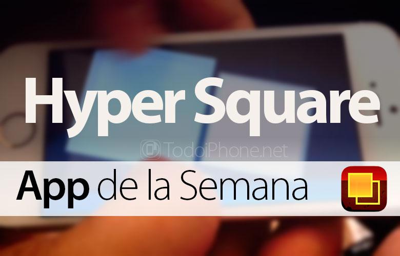 hyper-square-app-semana