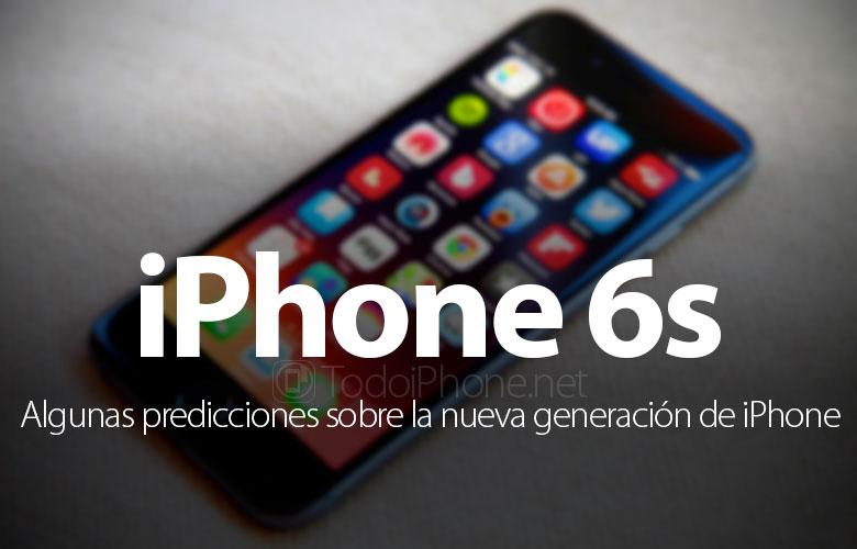 iphone-6s-algunas-predicciones-nueva-generacion