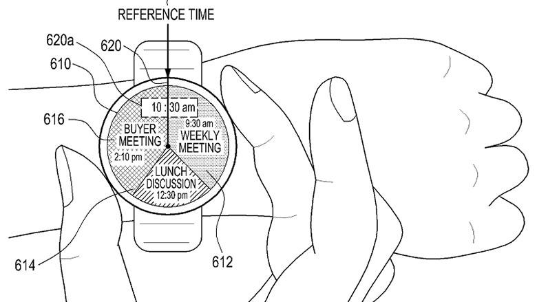 samsung-copia-corona-digital-apple-watch-next-gear
