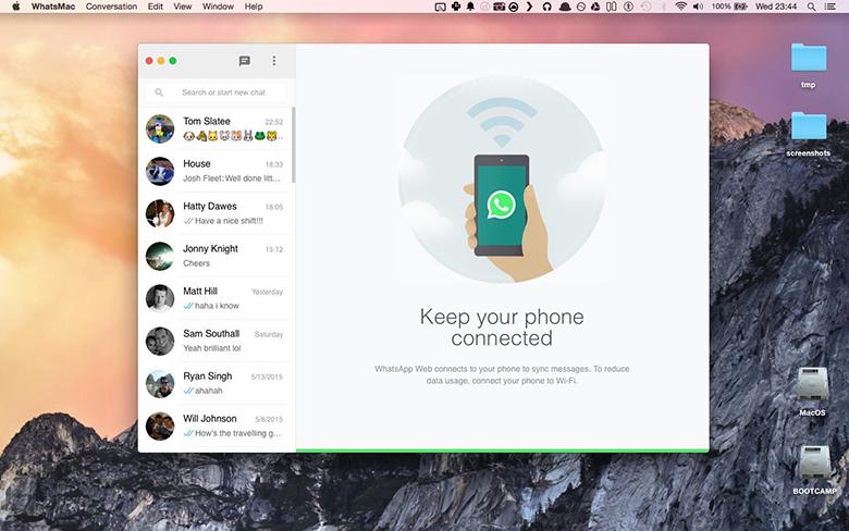 whatsmac-conectar-iphone-mac-whatsapp