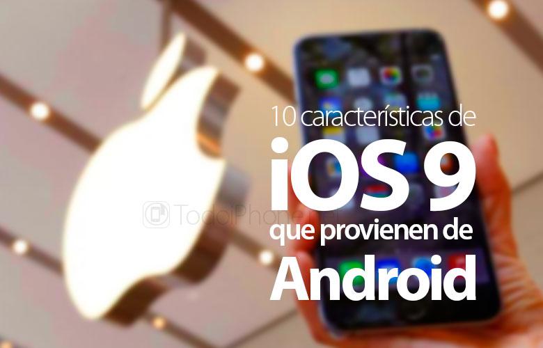 10-funciones-ios-9-apple-saco-android