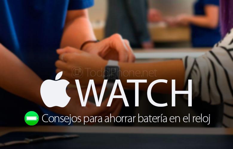 5-consejos-ahorrar-bateria-apple-watch