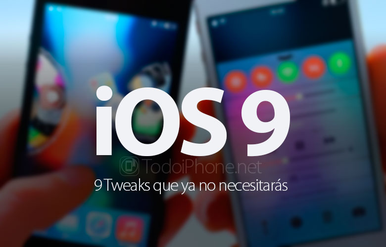 9-tweaks-no-necesitaras-ios-9