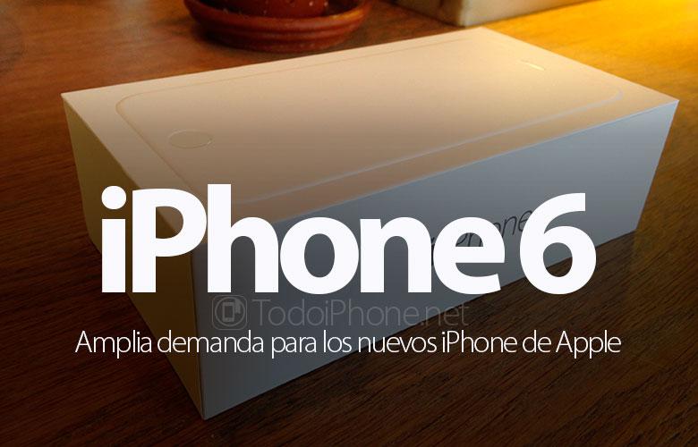 amplia-demanda-iphone-6-iphone-6-plus