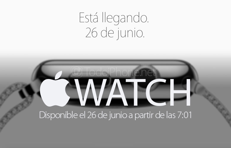 apple-watch-hora-disponible