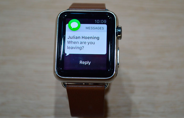 cambiar-apple-watch-tamano-letra