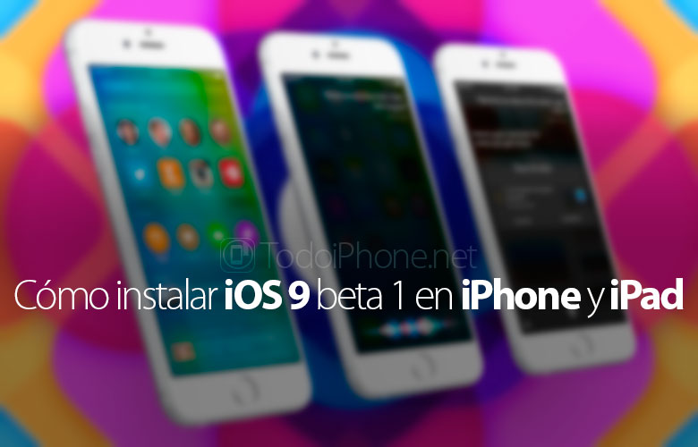como-instalar-ios-9-beta-1-iphone-ipad