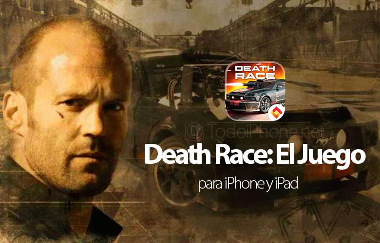 death-race-juego-iphone-ipad