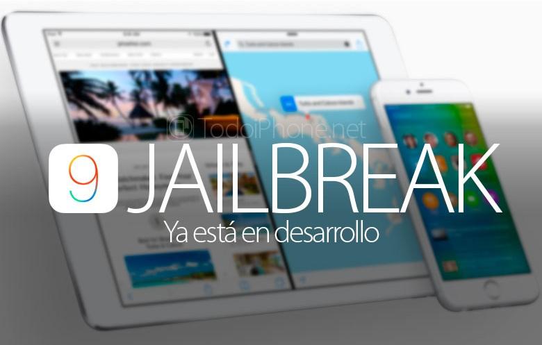 jailbreak-ios-9-progreso