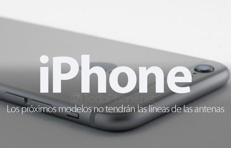 proximos-iphone-no-tendran-linea-antena