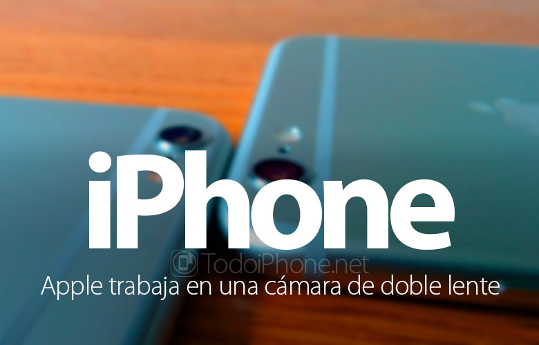 rumores-iphone-6s-doble-camara