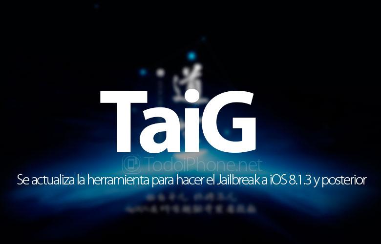 taig-jailbreak-2-0-actualiza-soluciona-fallos