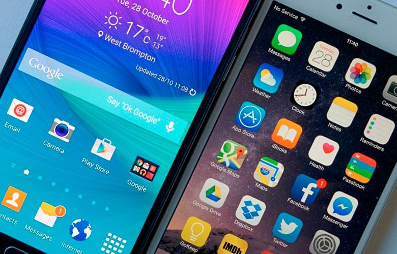 usario-android-habla-experiencia-cambio-ios