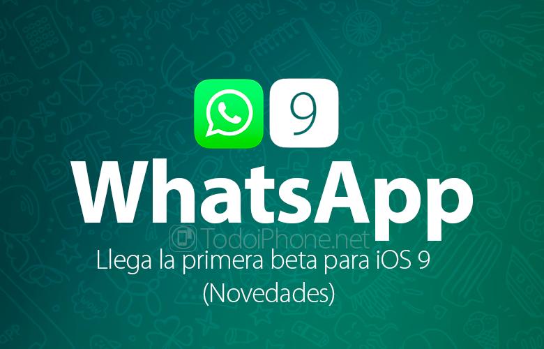 whatsapp-beta-ios-9-novedades