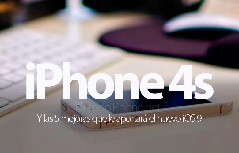 5-mejoras-ios-9-traera-iphone-4s