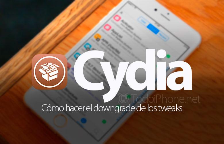 como-hacer-downgrade-tweaks-cydia
