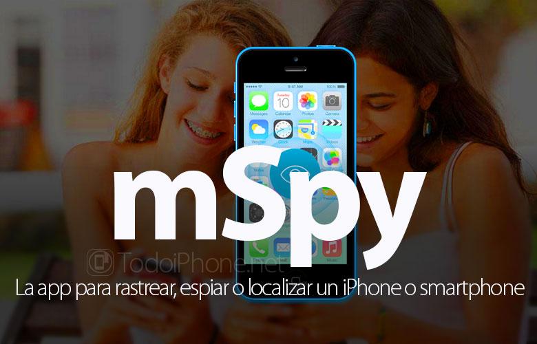 como-rastrear-espiar-localizar-iphone-smartphone