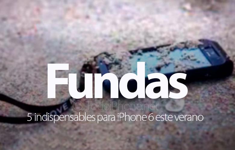 fundas-carcasas-iphone-6-indispensables-verano