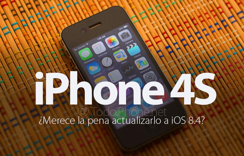 iphone-4s-merece-actualizar-ios-8-4