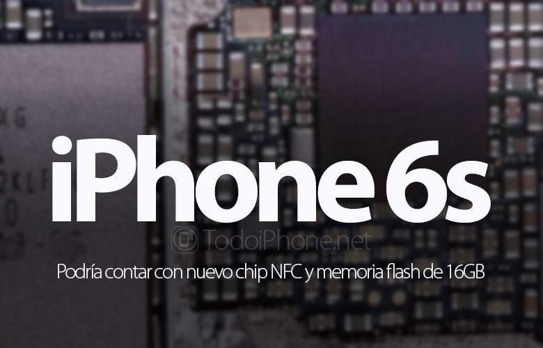 iphone-6s-nuevo-nfc-memoria-flash-16gb