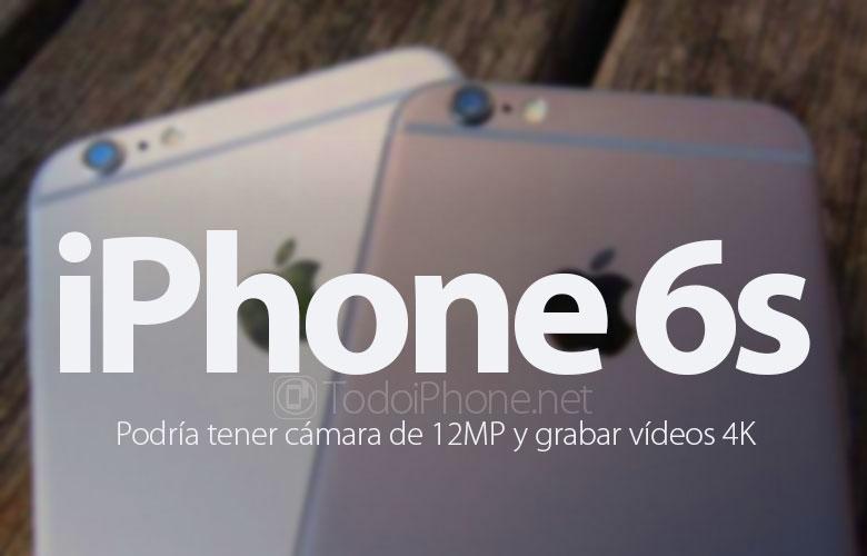 iphone-6s-podria-tener-camara-12mp-grabar-4k