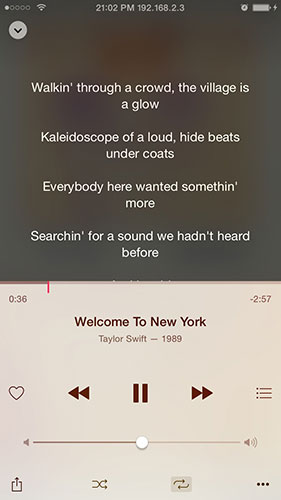 lyricformusic-app-musica-iphone-jailbreak-ios-8-4