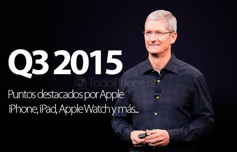 puntos-destacados-apple-conferencia-q3-2015