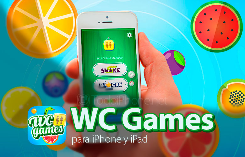 wc-games-iphone-ipad