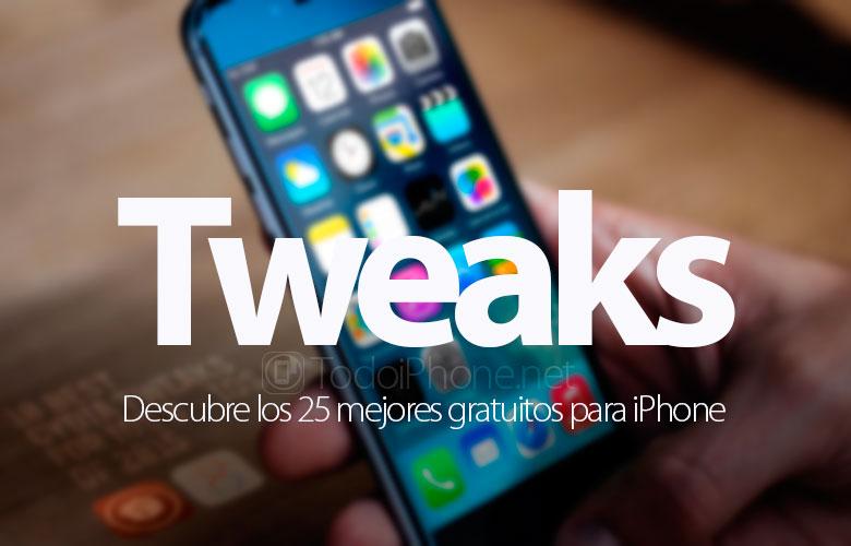 25-tweaks-gratuitos-iphone