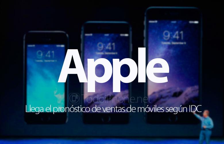 idc-pronostico-ventas-moviles-apple
