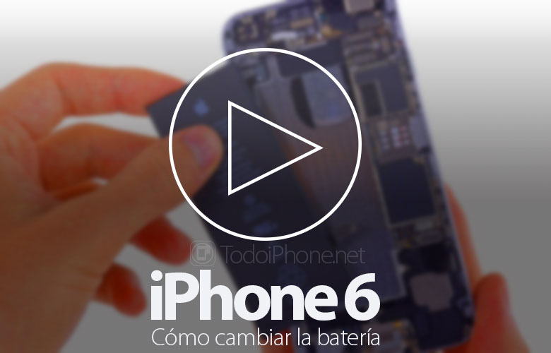 iphone-6-como-cambiar-bateria